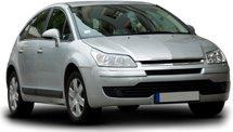 Gray car auto fraud lawyer