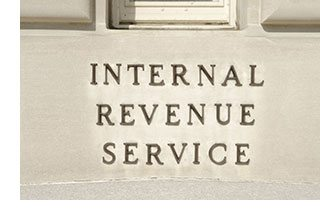 IRS Tax Lawyer Stone IRS