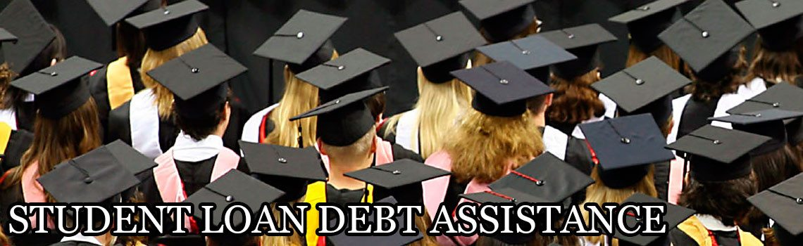 Student Loans, Frequently Asked Questions
