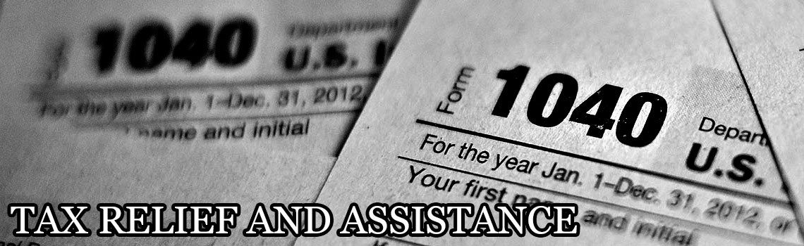 Tax Help, Frequently Asked Questions