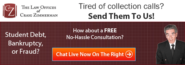 Free-Consultation-With-A-Lawyer